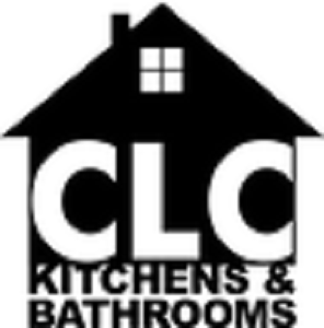 CLC-Kitchens--Bathrooms-Logo.png