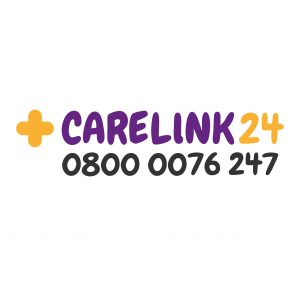 Carelink_Logo_with_phone_number.jpg