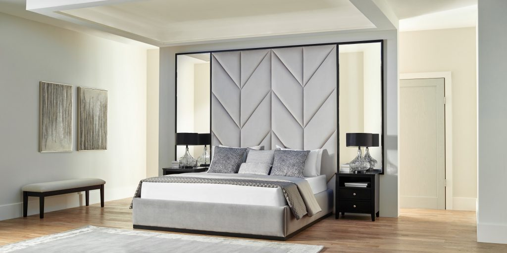 Chevron-full-wall-upholstered-bed.jpg-6af8d5b8282225d4d5f10c64d9bf3d9d.jpg