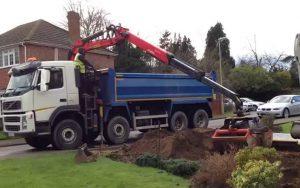 Excavation West Midlands.jpg