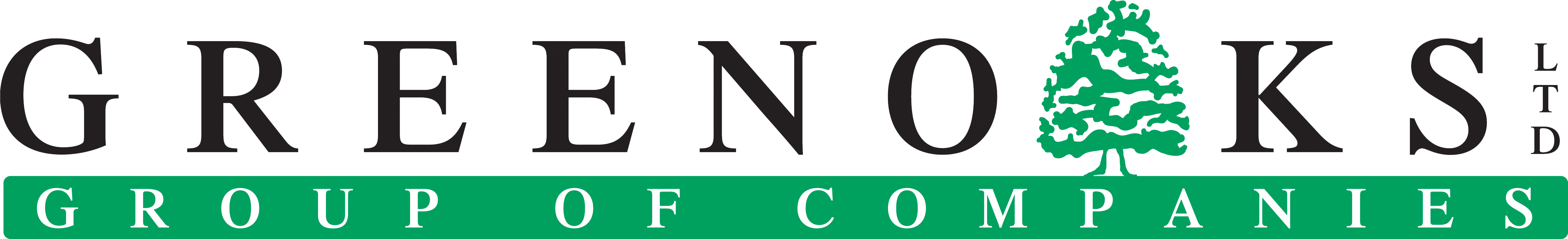Greenoaks-Logo-p347.png