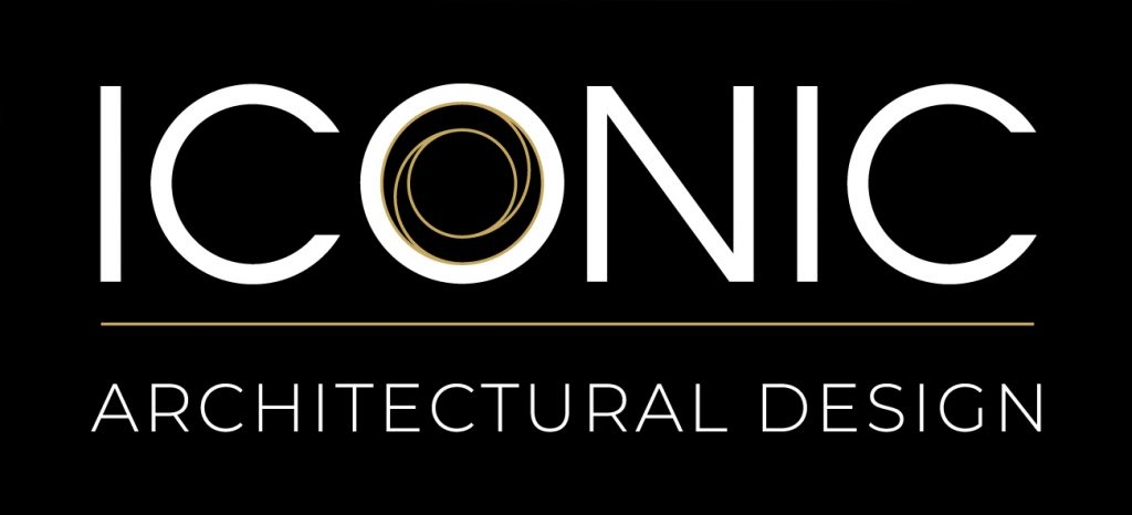 Iconic-Architectural-Design-Logo-Black-2-1024x466.jpg