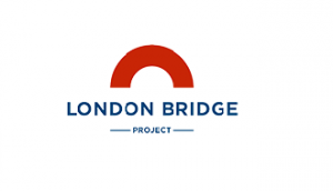 London bridge project logo.png