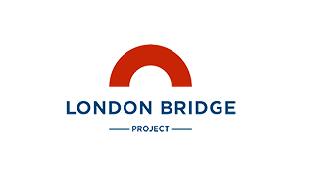 London bridge project logo.png
