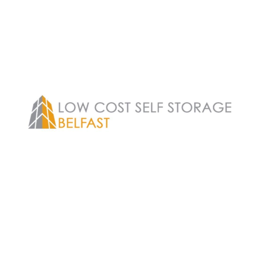 LowCost-Logo.jpg
