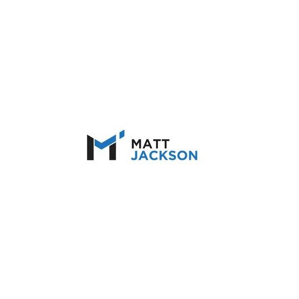 Matt-Jackson-SEO-Consultant-London-0.jpg