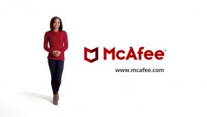 McAfee (2).jpg