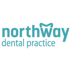 Northway Dental Logo_300px.jpg