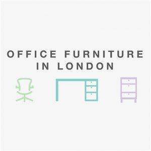 Office-Furniture-In-London-0.jpg