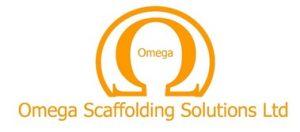Omega-Logo.jpg