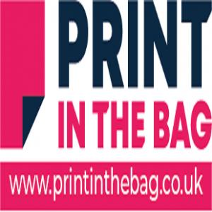 PITB_Logo_Pink_website.png