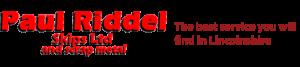Paul-Riddel-Skips-Ltd-Logo.png