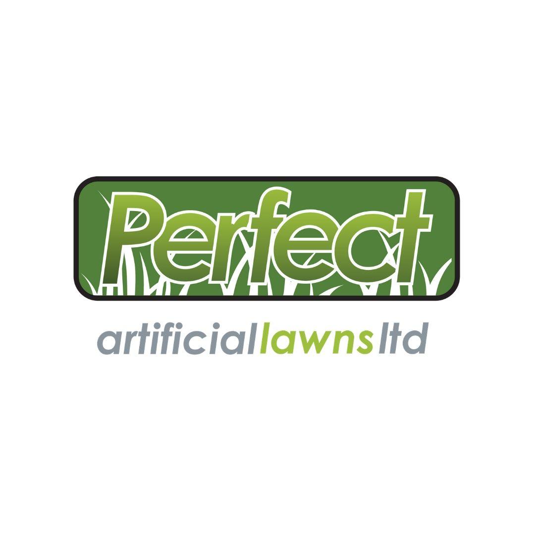 Perfect-Artificial-Lawns-Ltd.jpg