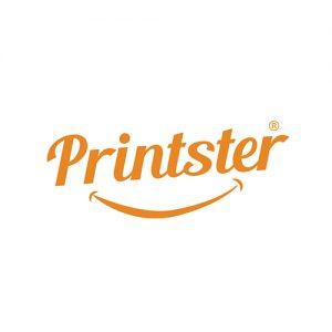 Printster.jpg