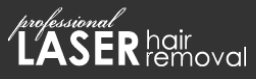 Prolaser logo.png
