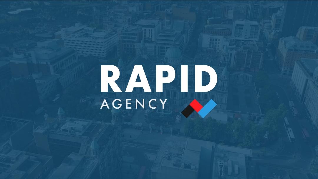 Rapid Agency Digital Marketing Belfast Northern Ireland Google My Business Cover.jpg