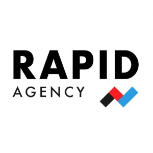 Rapid Agency Digital Marketing Belfast Northern Ireland Google My Business Profile Picture.jpg