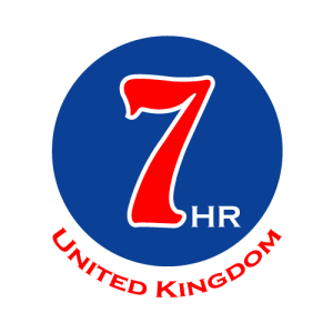 Seven HR Consultancy UK.png