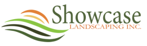 Showcase-logo-new2.png