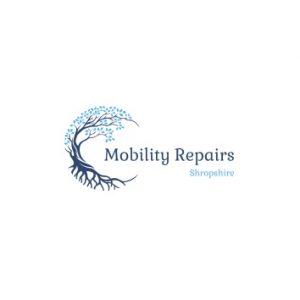 Shropshire-Mobility-Repairs-0.jpg