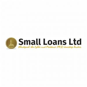Small-Loans-Limited-0.jpg