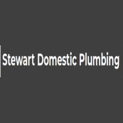 Stewart Domestic Plumbing.jpg