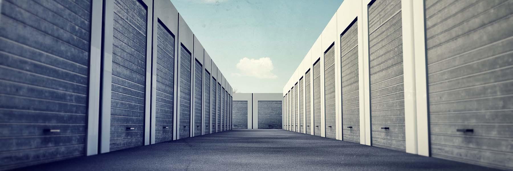 Storage-Services-Belfast.jpg