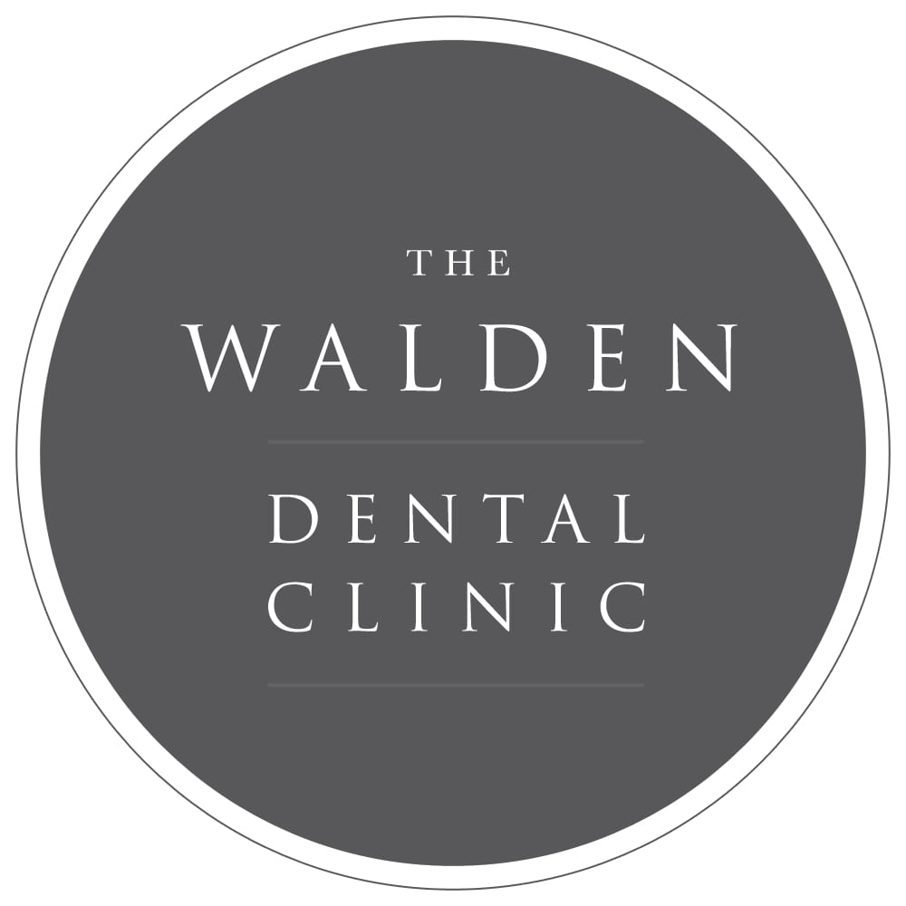 The Walden Dental Clinic logo.jpg