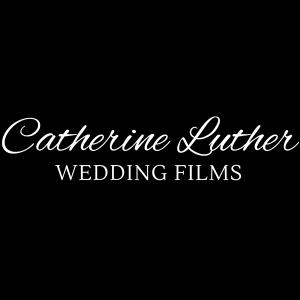 Vimeo-Wedding-Logo.png