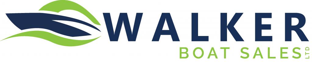 Walker-Boat-Sales-Logo-HQ-1024x205.png