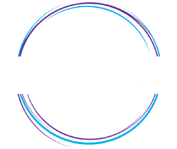 Wellthy_clinic_logo.png