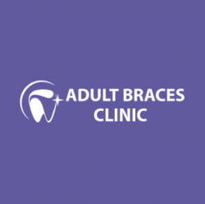 adult-braces-clinic-logo.png