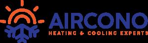 aircono-logo.png