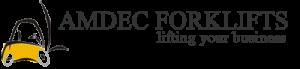 amdec-forklifts-logo.png