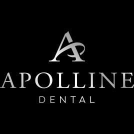 apolline-dental1.jpg