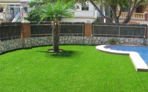 artificial-grass.jpg