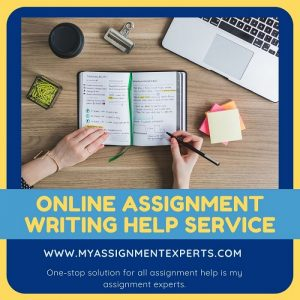 assignment expert review.jpg