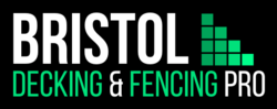 bristol-decking-fencing-pro-250x99-1.png