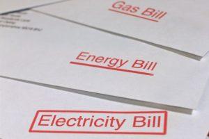 busines energy bills.jpg