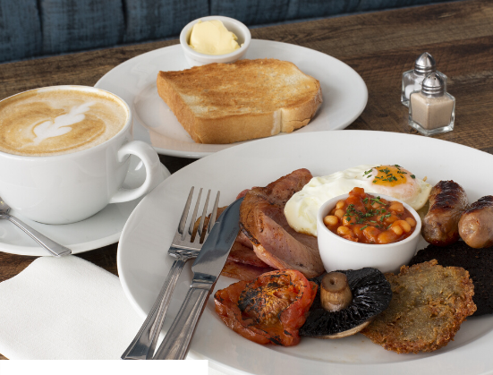 caboose-full-english-breakfast-2.png