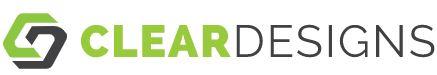 cleardesign-logo.JPG