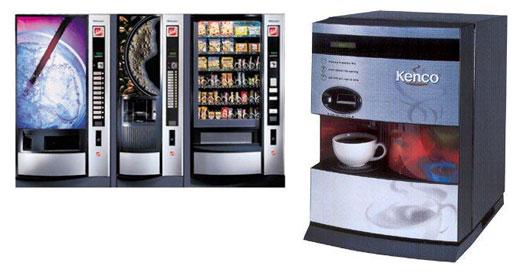 coffee-machines.jpg