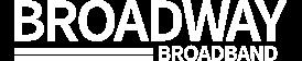 cropped-Broadway-Broadband-Logo-e1574353423428.png
