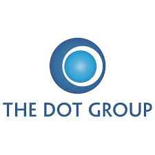 dot group.jpeg
