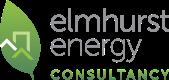 elmhurst-logo.png