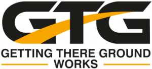 gettingthere-logo.png
