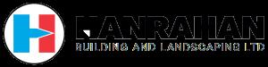 hanrahan-logo-limited.png