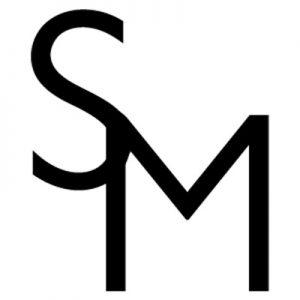 logoSM 400x400 - Copy.jpg