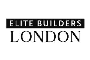 logo_1582286728_EliteBuildersLogo.jpg
