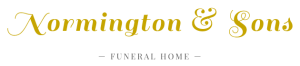 normington-sons-wakefield-logo.png